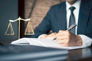 Accident claims solicitors Braintree