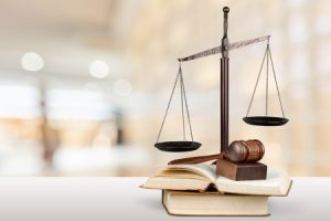 Accident claims solicitors Dudley