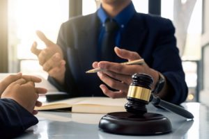 Accident claims solicitors Luton
