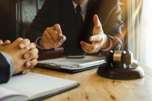 Accident claims solicitors West Bromwich
