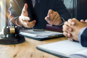 Accident claims solicitors Bridgwater