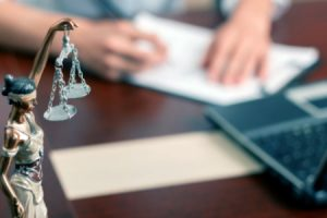 Accident claims solicitors Washington