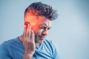 Ear injury claims guide