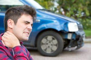 Aviva insurance whiplash claims information
