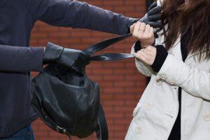 how to make a criminal injury claim