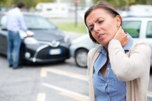 Direct Line whiplash claims information