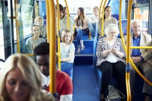 Go-Ahead bus accident claims guide