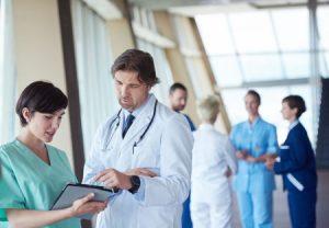 Ipswich hospital negligence claims advice