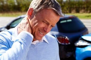 Liverpool Victoria insurance whiplash claims information