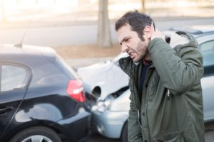 Saga insurance whiplash claims information