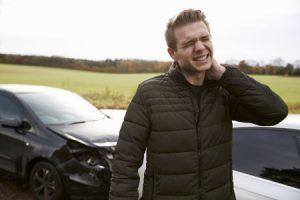 Tesco car insurnace whiplash claims information