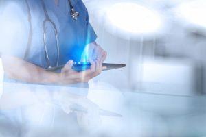 University Hospital of Wales-hospital negligence claims advice