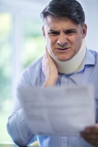 delayed whiplash claims and delayed whiplash compensation