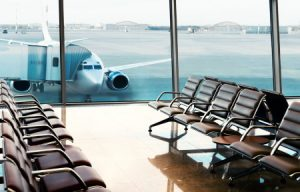 Alicante airport accident claims guide