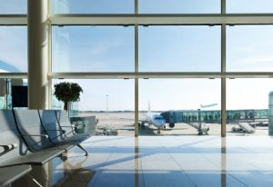 Belfast International airport accident claims guide