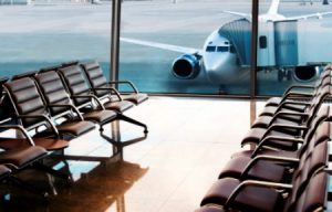Bournemouth airport accident claims guide