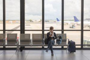 Fuerteventura airport accident claims guide