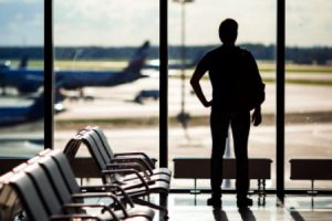 La Palma airport accident claims guide