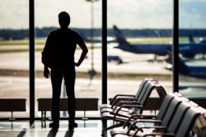 Menorca airport accident claims guide