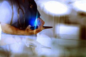 Newcastle upon Tyne hospitals negligence claims advice