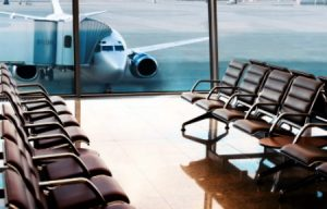 Norwich airport accident claims guide
