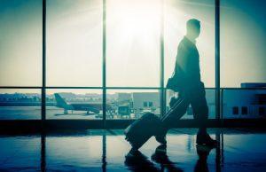 Palma de Mallorca airport accident claims guide