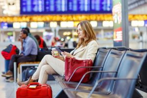 Tenerife South-Reina Sofía airport accident claims guide