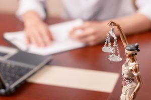 Accident claims solicitors Newcastle-Under-Lyme