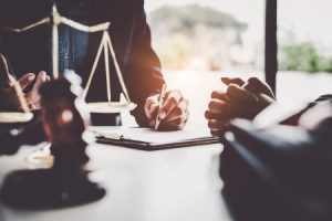 Accident claims solicitors Warrngton