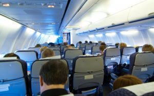 Airline injury compensation claims guide