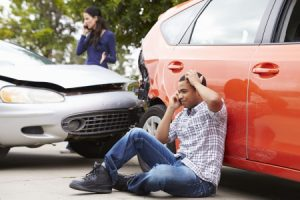 Car accident claim time limit guide