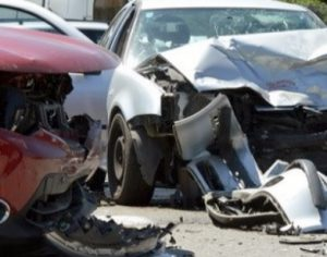 Car accident in Belgium claims guide