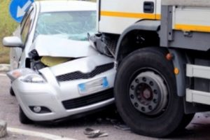 Car accident in Holland claims guide