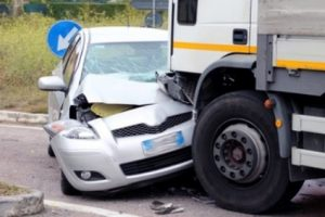 Car accident in Italy claims-guide