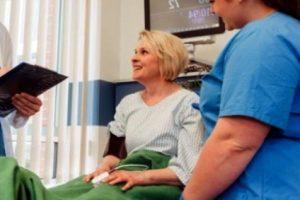 Birmingham womens hospital negligence claims advice