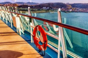 Direct Ferries accident claims guide