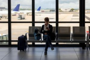 Dublin airport accident claims guide