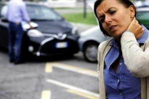 Legal rights after a car accident guide / We had a car accident, what should we do?