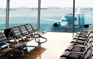 St Mary's airport accident claims guide