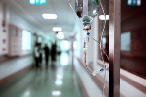 Hospital negligence claims advice