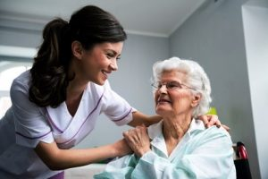 Care home medication error claims guide