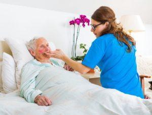 Care home prescription error claims guide