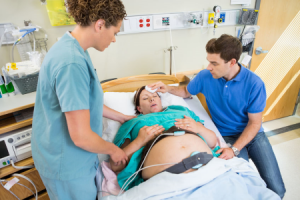 Midwife negligence claims guide