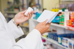 Asda pharmacy wrong medication negligence compensation claims guide