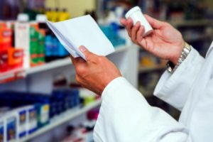 Cohens pharmacy wrong medication negligence compensation claims guide