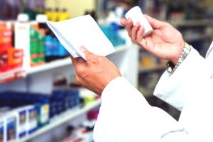 Morrisons pharmacy wrong medication negligence compensation claims guide