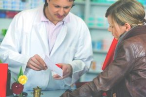 Paydens pharmacy wrong medication negligence compensation claims guide
