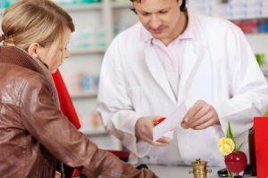 Rowlands pharmacy wrong medication negligence compensation claims guide