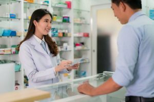 Sainsbury's pharmacy wrong medication negligence compensation claims guide