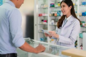 Superdrug pharmacy wrong medication negligence compensation claims guide